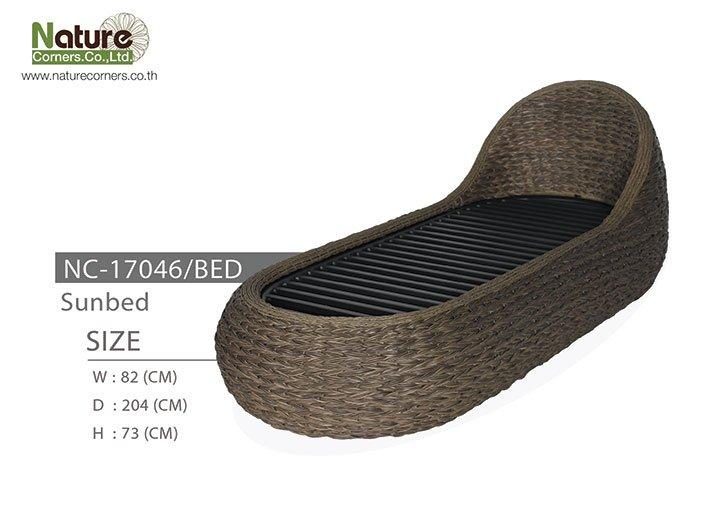 NC-17046/BED