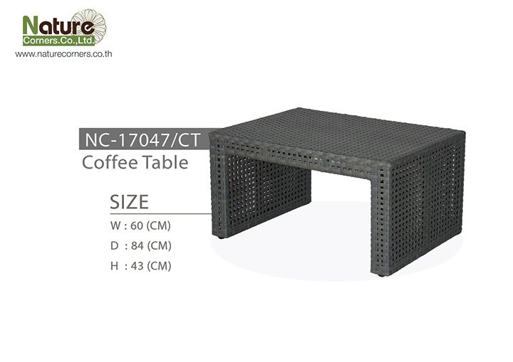 NC-17047/CT