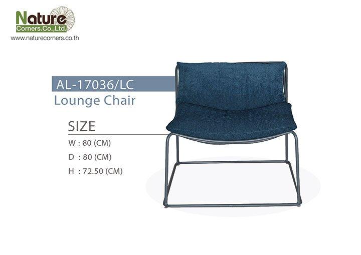 AL-17036/LC