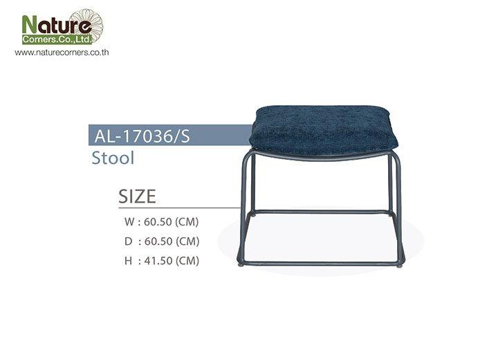 AL-17036/S