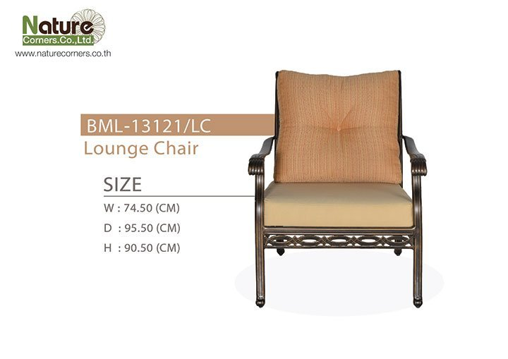 BML-13121/LC