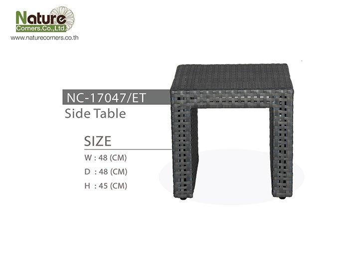 NC-17047/ET