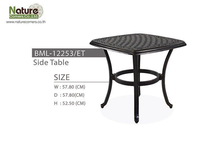 BML-12253/ET