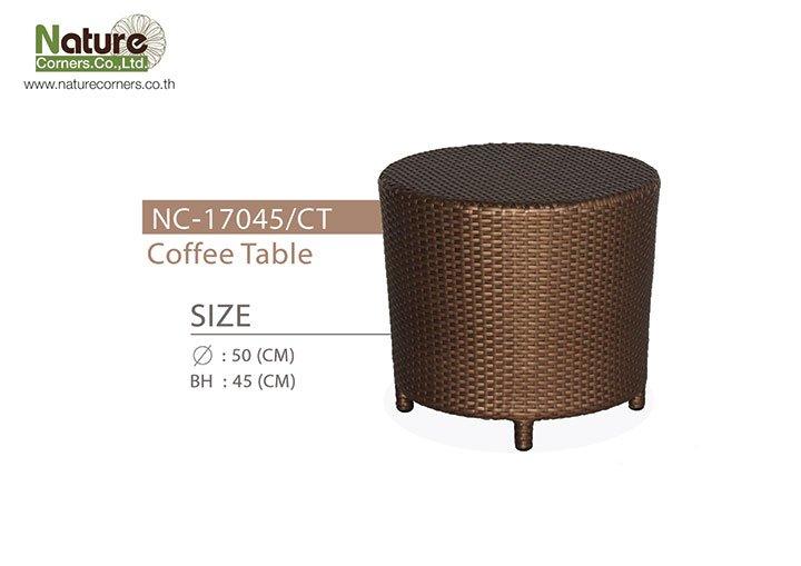 NC-17045/CT