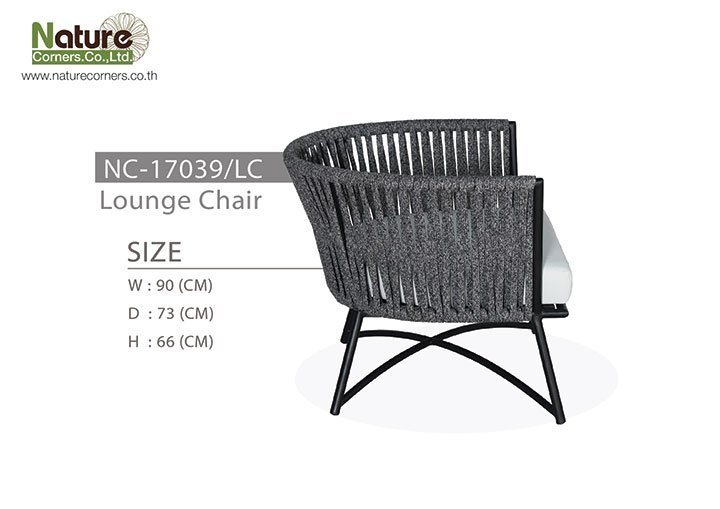 NC-17039/LC