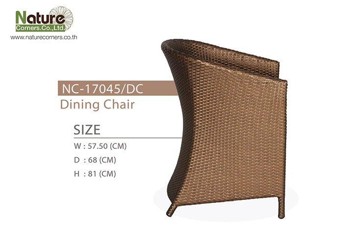 NC-17045/DC