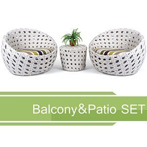 Balcony&Patio SET