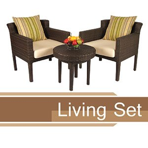 Living Set