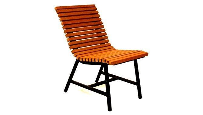 เฟอร์นิเจอร์ไม้เทียม Living&Sofa W13016-LC