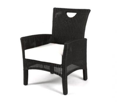 เฟอร์นิเจอร์หวายเทียม Dining Chair TF008DC