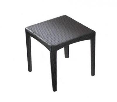 เฟอร์นิเจอร์หวายเทียม\Coffee&Side Table\TF0712ET