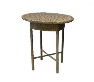 เฟอร์นิเจอร์หวายเทียม\Coffee&Side Table\TF0746CT