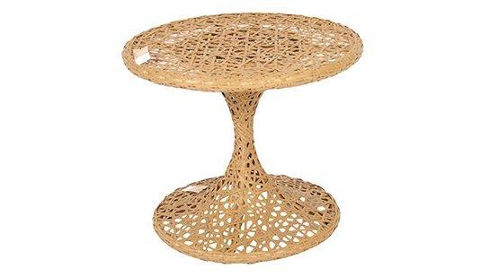 เฟอร์นิเจอร์หวายเทียม\Coffee&Side Table\TF0758T-1