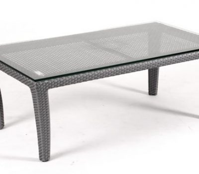 เฟอร์นิเจอร์หวายเทียม\Coffee&Side Table\TF0812CT