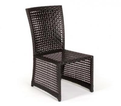 เฟอร์นิเจอร์หวายเทียม\Dining Chair\TF0953SC