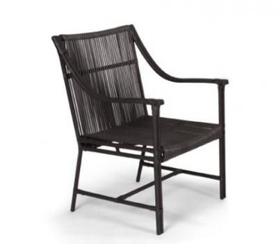 เฟอร์นิเจอร์หวายเทียม\Dining Chair\TF0960DC