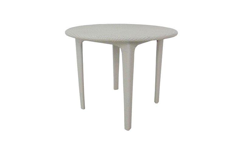 เฟอร์นิเจอร์หวายเทียม Dining Table TF1021-005R