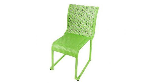 เฟอร์นิเจอร์หวายเทียม\Dining Chair\TF1029-SC2