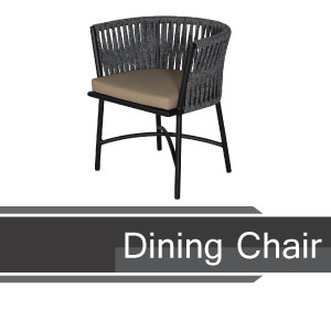 [:th]Dining Chair[:]