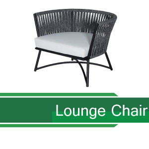 [:th]Lounge Chair[:]